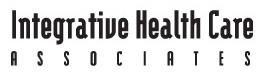 Integrated Health Care Associates logo