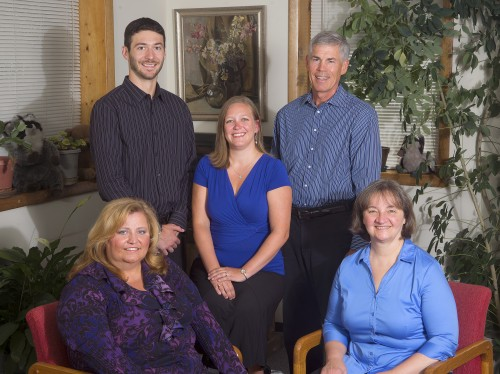 Integrative Health Care Associates