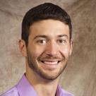 Dr. Jeff Scipione