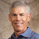 Dr. John Corneal
